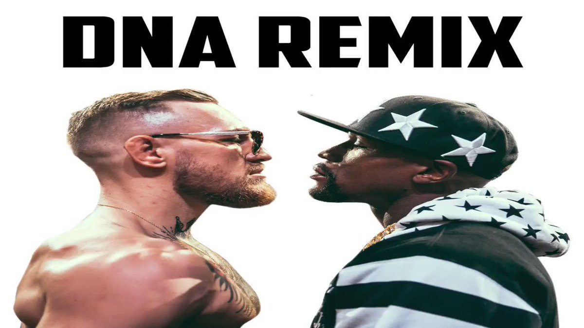 No More DNA beat😱..... Listen to the full remix here: youtu.be/kclbt6x0R2U?li…