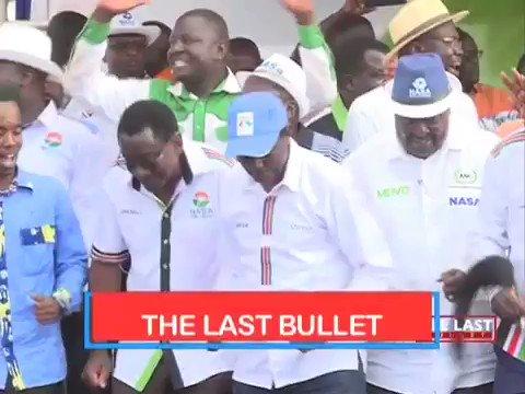 Tonight at 8pm on @KTNNews #TheLastBullet - The story of @RailaOdinga https://t.co/3G8pbKAuP1
