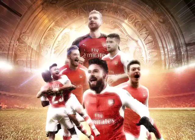 Арсенал Twitter: We Love You Arsenal (@Arsenal_CIS)
