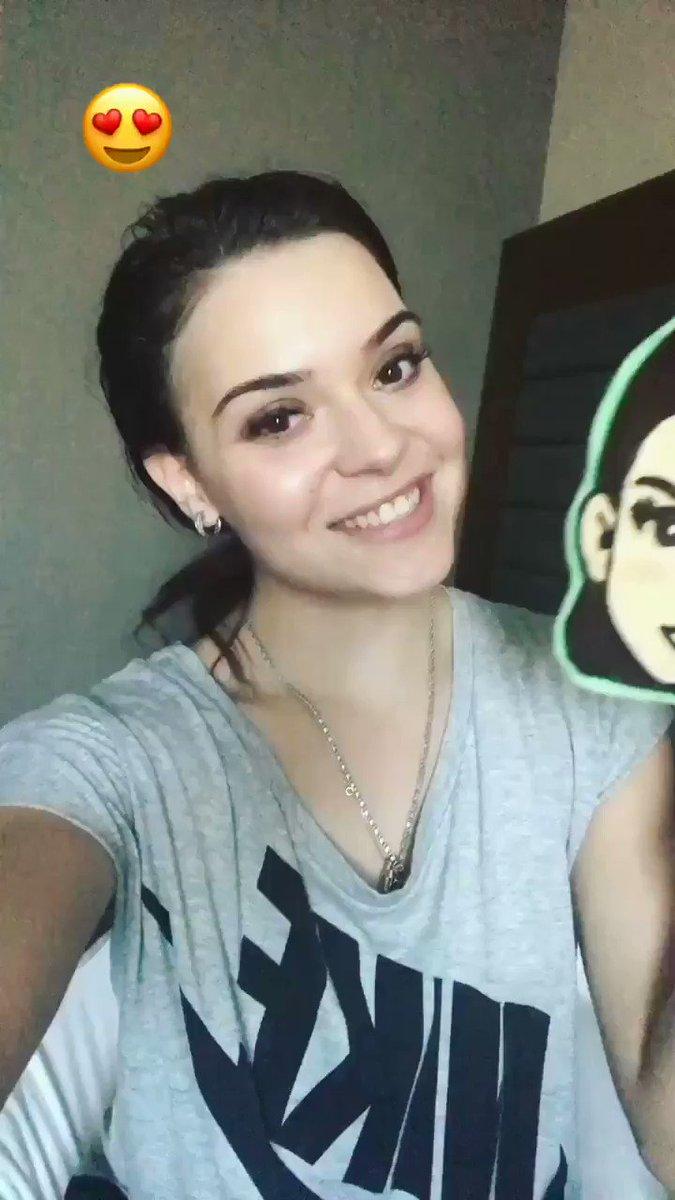 Adelina Sotnikova  - 😍❤️🇯🇵 twitter @sotnickova2014
