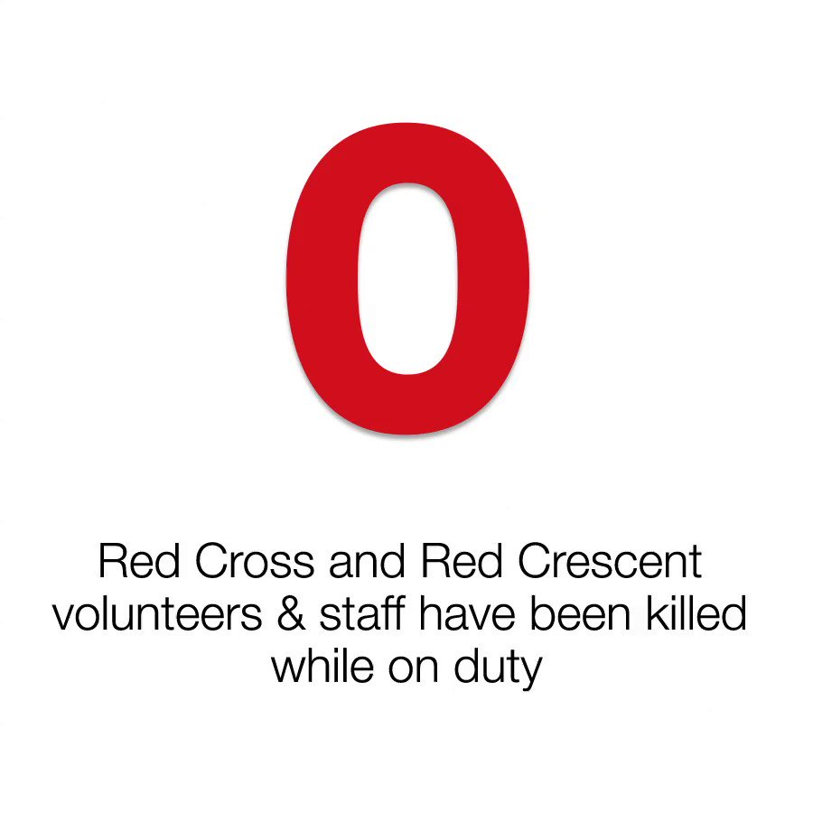 Did you know? #NotATarget https://t.co/BeFS6ukdxo