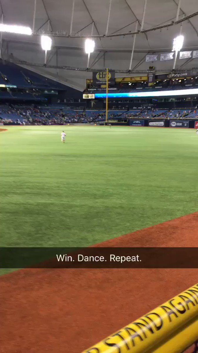 What a game. #redsox @RedSox #WINDANCEREPEAT https://t.co/7Cvk0GcpeZ