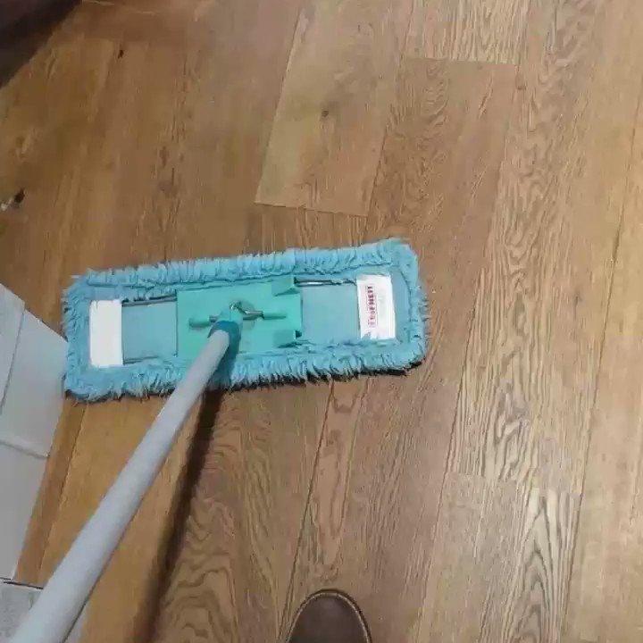 Swipe the floor...sure i can https://t.co/2ibDUSUtR8