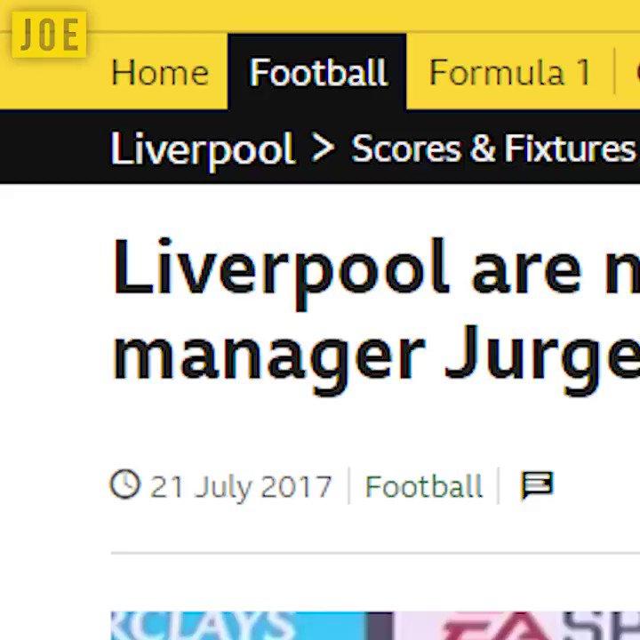 Watford 3-3 Liverpool: Premier League – as it happened