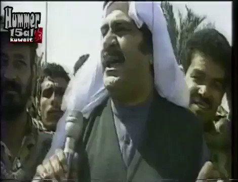 https://t.co/emg63bfTwlفيديو عبدالحسين_ع...