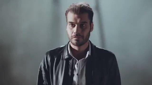 #SüleymanSeba : Başım dik gönlüm rahat v...