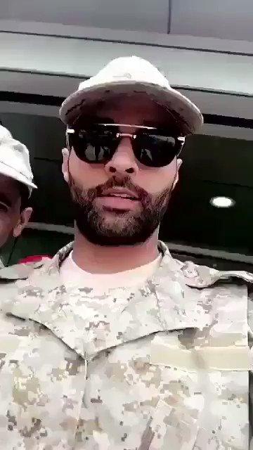 #ياسر_القحطاني عبر سناب   #الحد_الجنوبي https://t.co/eshcbbSOJn