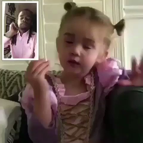 RT @THEsweeet_yella: lmao somebody pls watch this https://t.co/RTgo3hYuOt