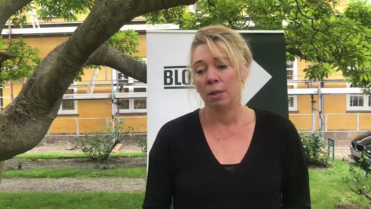 @BLOXHUBdk & @Signe_Kongebro @HLArchitects challenged 150 global talents within #sustainableurbanization. Here's what they came up with: