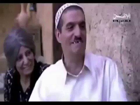 الحمدلله نادينا سجل الاجانب و بيلعب ابو...