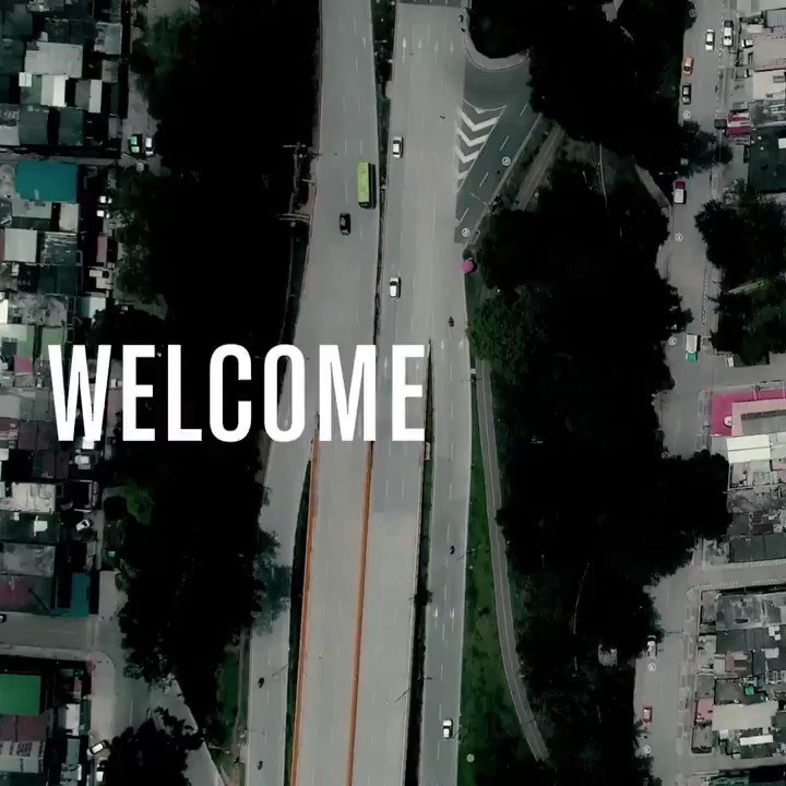 The Gentlemen of Cali arrive September 1st. #Narcos https://t.co/EkiKBqzA6k