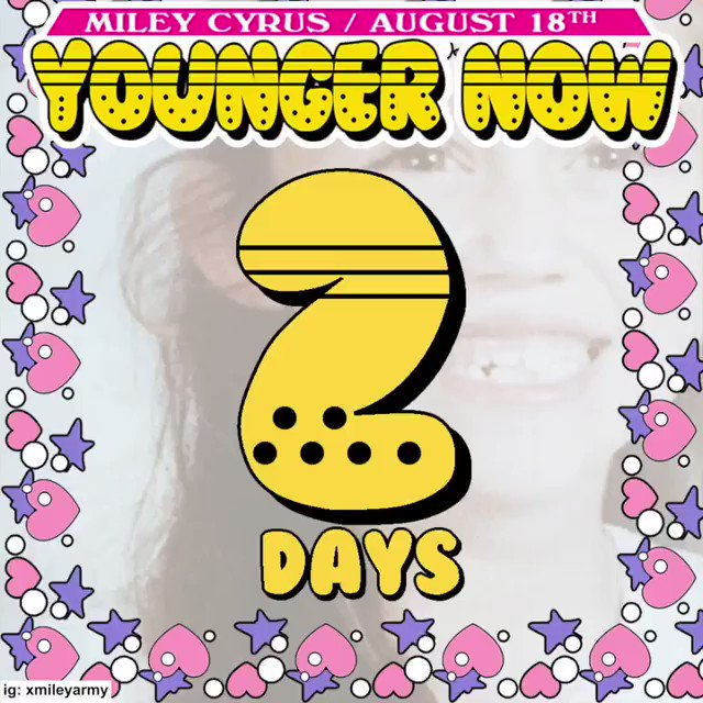 This Friday !!! #YoungerNow 8/18 !!!! https://t.co/utzHT0q0lG