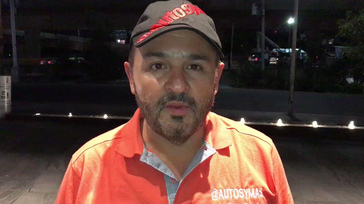 Me acaban de ASALTAR COMPARTE este VIDEO ya estamos HASTA LA MADRE de esta Ciudad ya no podemos más @SSP_CDMX RT https://t.co/Wne5TuwVdr
