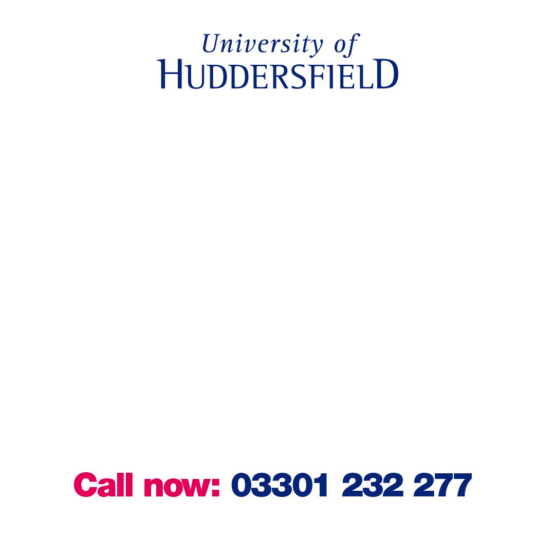 We have a wide variety of courses available through #Clearing. Call 03...