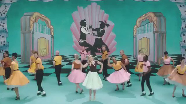 #YoungerNow video is OUT!!! https://t.co/SoQufnhMLS  Pre - order the a...