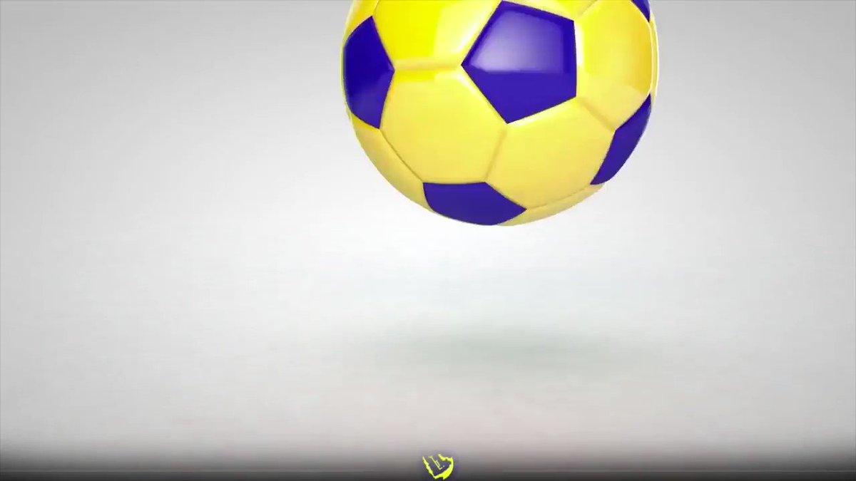 قوووووووووووووووول يحيى الشهري يسجل هدف#...