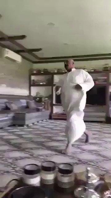 تحركات ياسر القحطاني الشوط الثاني   http...