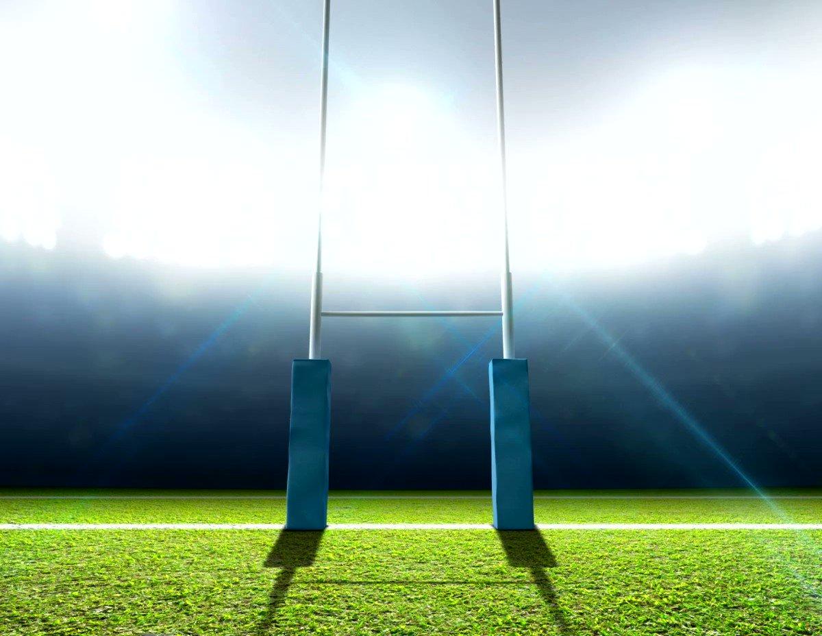 Go Bokke!!! #LoveRugby #FillUpTheBay #RugbyChampionship #SAvARG https:...