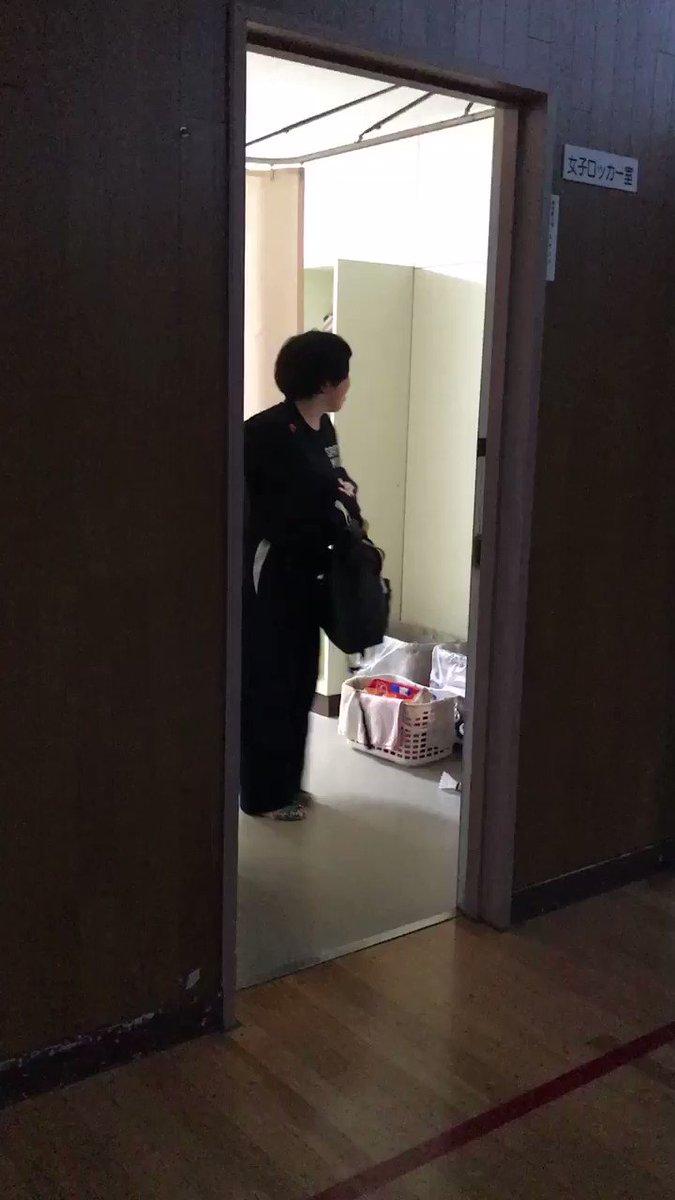 """帯農バレー部2年生 on Twitter: """"大野栞里バレー部1のドM説 ..."""