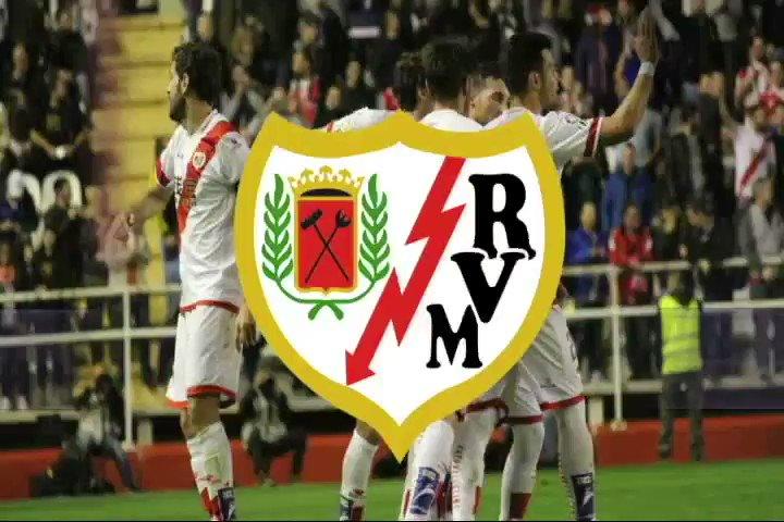 GOOOOOOOOOOOOOOOOOOOOOOL DEL RAYOOOOO!! Gooooool de AGUIRRE. Oviedo 1-...