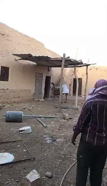#كلاش ..#الفتحه_دبل  ..انا مع كلاش https://t.co/4GEn32sd0I