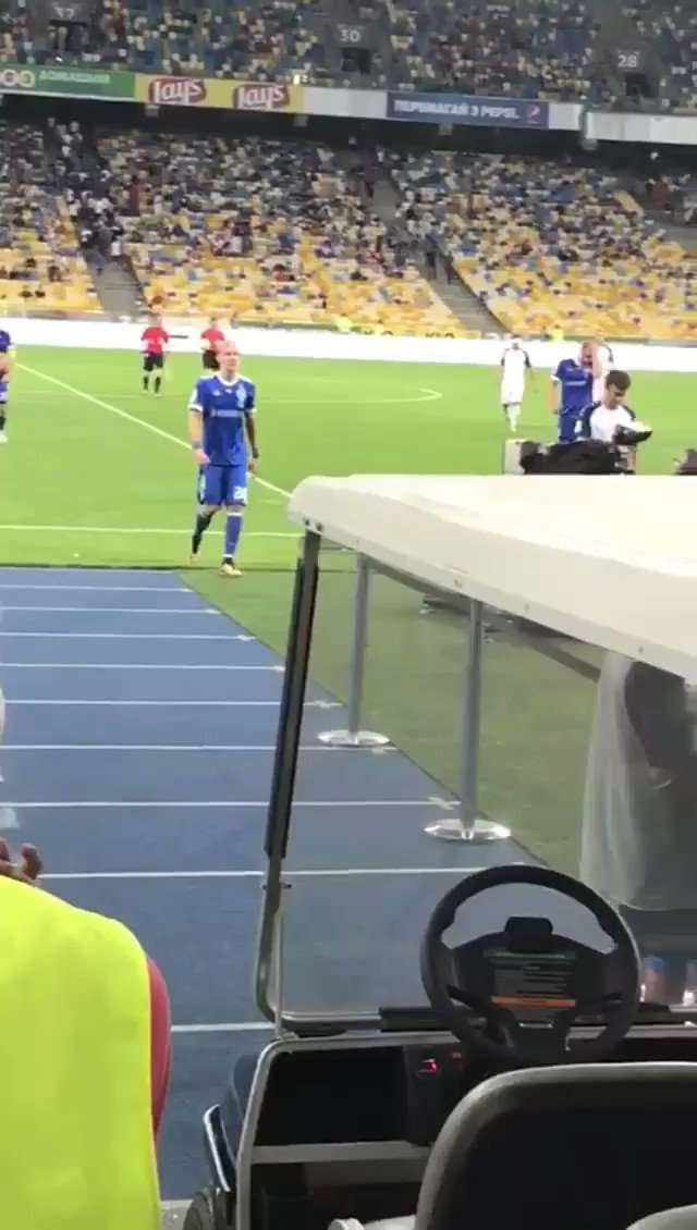 Vida kendisine    ' Come to Beşiktaş ' d...