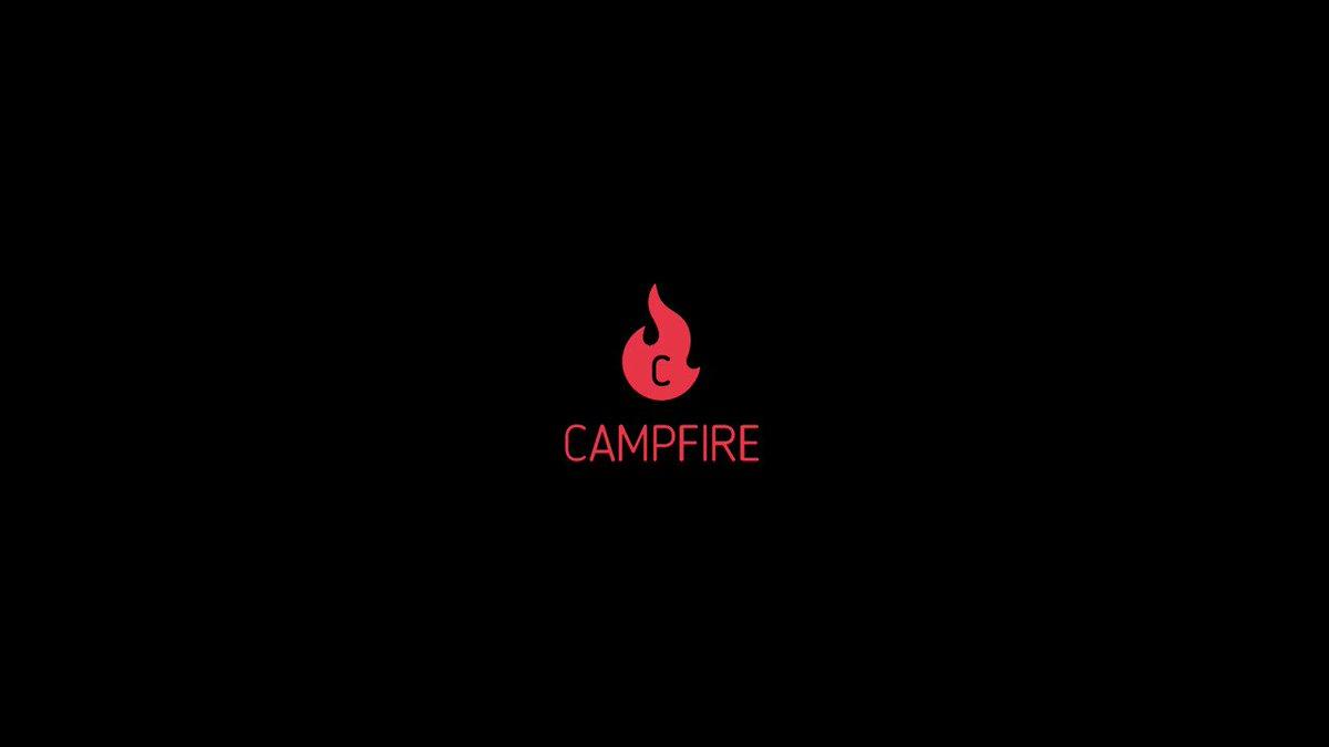 【CAMPFIRE実施プロジェクト】 7月30日に打ち上げられた、ホリエモンが手がける宇宙観測ロケット「モモ」のドキュメンタリー動画が完成!臨場感溢れる感動のムービーをぜひご覧ください #campfire https://t.co/LvkL7jfpyL
