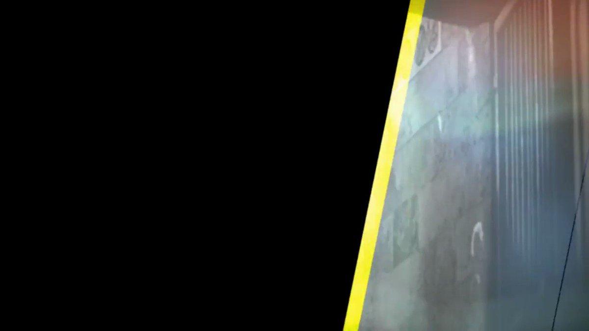 #فيديو  حقيقة تقليد رونالدو لاحتفال ميسي...