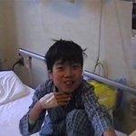 臓器を待つ側から提供する側へ――。子どもの臓器移植では、移植を受けることも、ドナーになるにも、多くの…