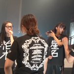 8月24日(木)のZEROカルチャーはアイドルグループ「私立恵比寿中学」に密着。今年2月にメンバーの…