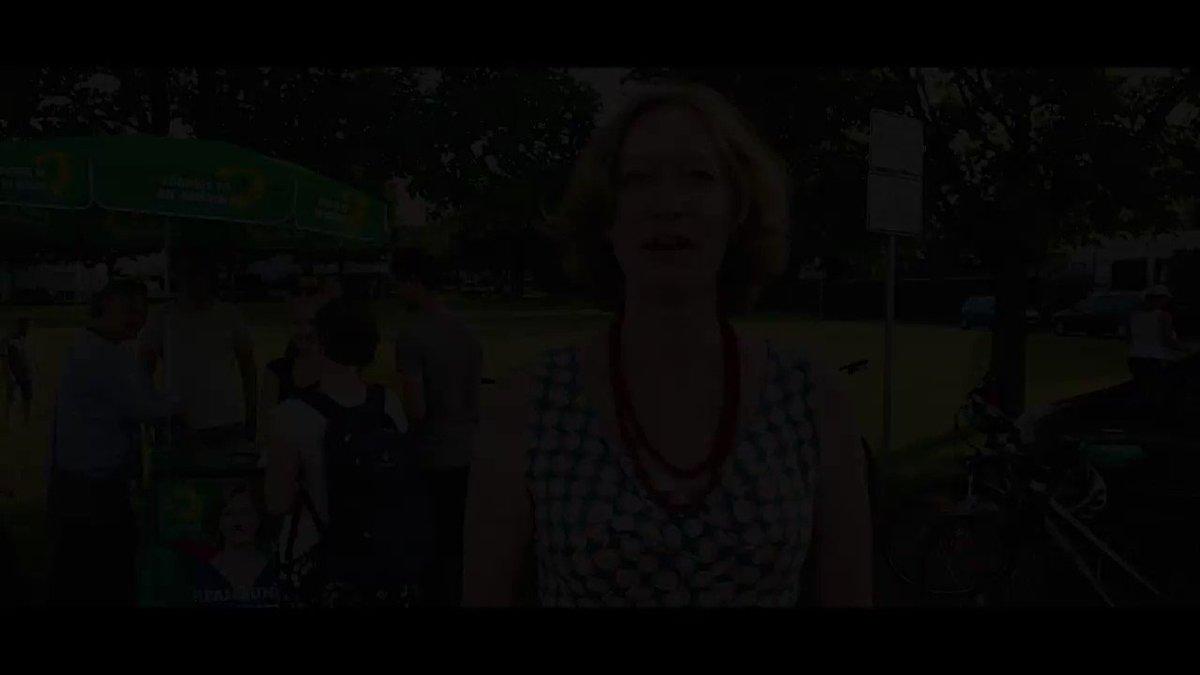 https://pbs.twimg.com/ext_tw_video_thumb/900599402531872772/pu/img/_lOP8eIJAcjo6ebw.jpg