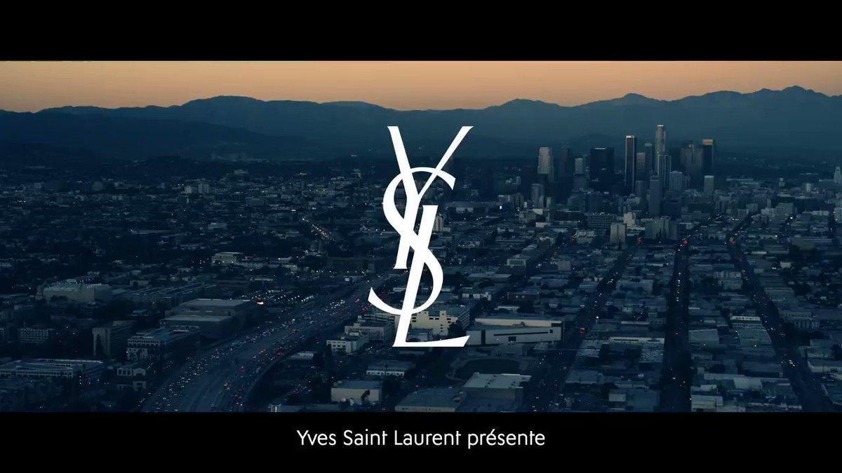 Découvrez l'histoire de Loyle Carner, Rappeur. Y, le nouveau parfum masculin par Yves Saint Laurent. #THATSY