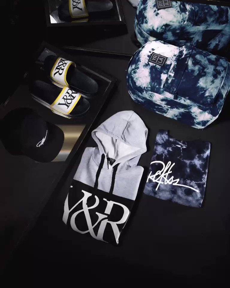 This is one of my favorite bundles!   Retweet this for a chance to win this bundle! https://t.co/NbjuAd1tyW