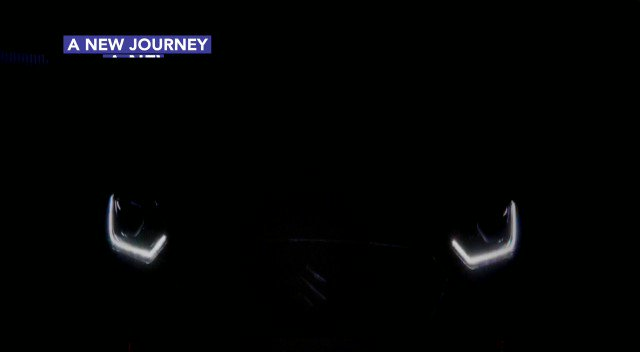 Gear up for a dynamic and transformed world of Maruti Suzuki. Catch us LIVE right here, in 45 minutes and witness the #transforMOTION. https://t.co/xPqDDbHYcc