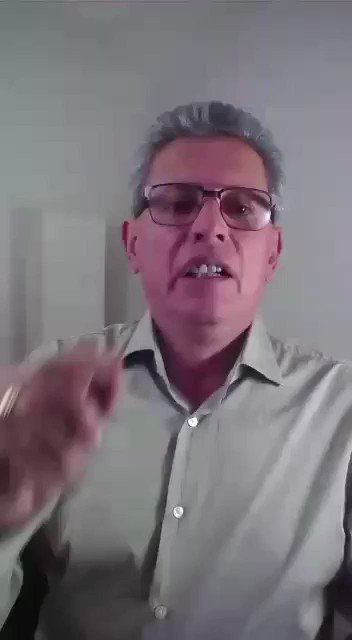 Ahora que trasciende más el secuestro de la justicia, Pedro Delgado hace esta revelación: https://t.co/cLA8OimtxZ