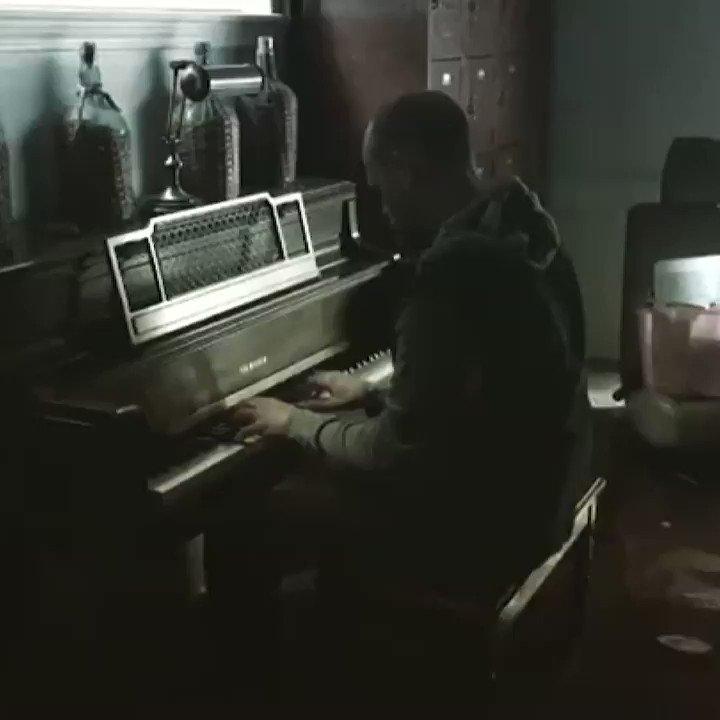 Davide Martello Klavierkunst