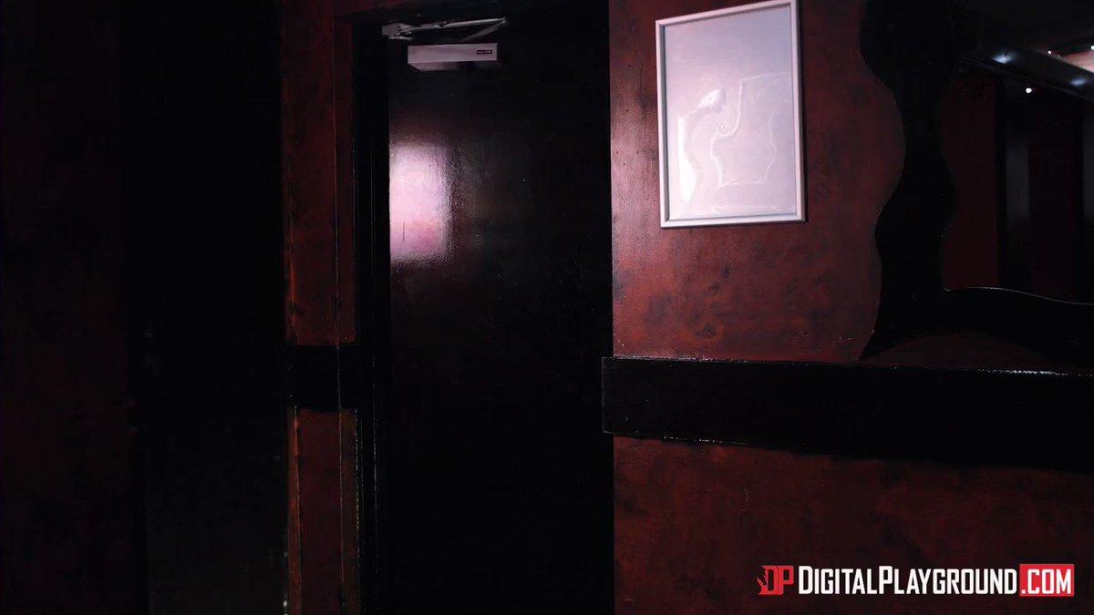 этом заявил фото секс в туалете ночного клуба давай