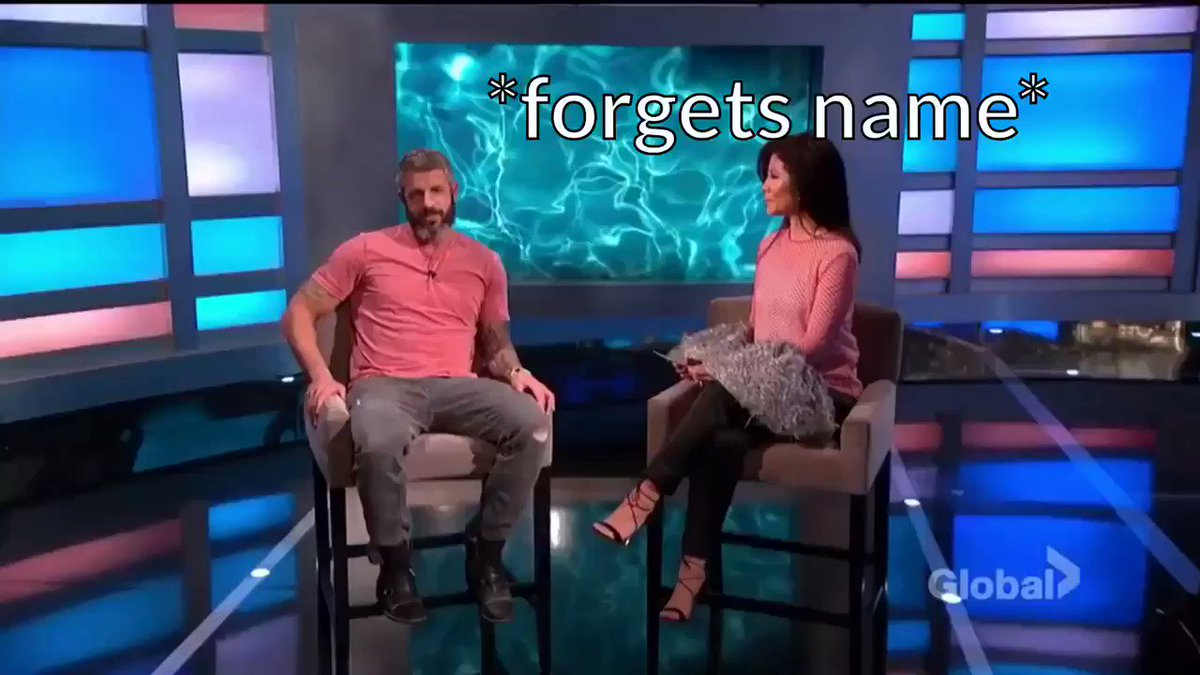 Translation. #BB19 https://t.co/9lachkKtl3