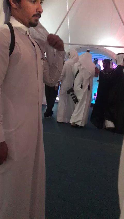 تشريف حضرة صاحب السمو أمير البلاد المفدى ليشمل برعايته الكريمة حفل الافتتاح الرسمي لـ #ميناء_حمد https://t.co/yygdHHSR3D