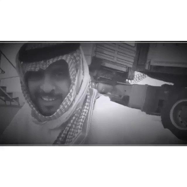 68bcadbeed7c6 علي محمد العريفان on Twitter