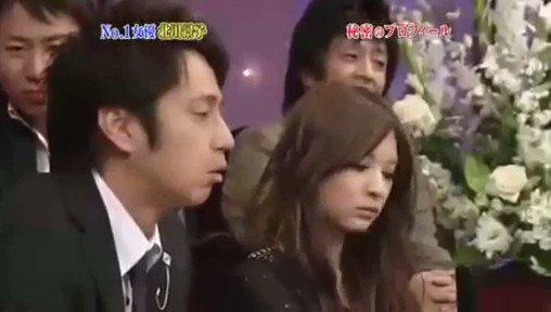 これやばい、北川景子のムフフがやばい