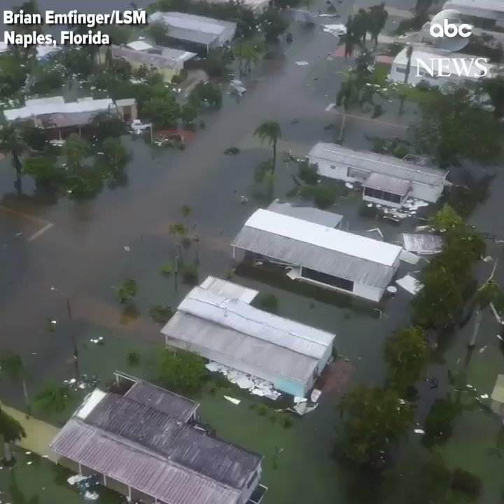 ABC News on Twitter