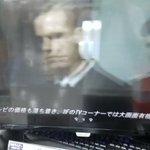ヨドバシカメラ宇都宮店の4Kモニターの売り方が秀逸すぎる件 pic.twitter.com/8nuG…