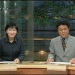 9.11当日、日本では台風15号が首都圏を直撃しており、その情報を得るために多くの人々がNHKニュー…