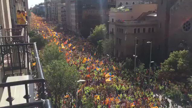@AdolfoJuan @guardian Saludos. https://t.co/l7AYajqLrC
