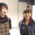 みなちゅりからのお願い動画🐣🐻 pic.twitter.com/oTs4vMAirg