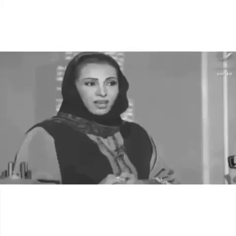 #تزوجتو_عن_حب_او_لا Latest News Trends Updates Images - Noor20867466