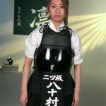 映画「#あさひなぐ」\映画公開まであと6日!/本日お知らせするのは、八十村将子役の桜井玲香さんです!…