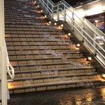 現在岡山駅なう。 pic.twitter.com/CRLsqwBsr4
