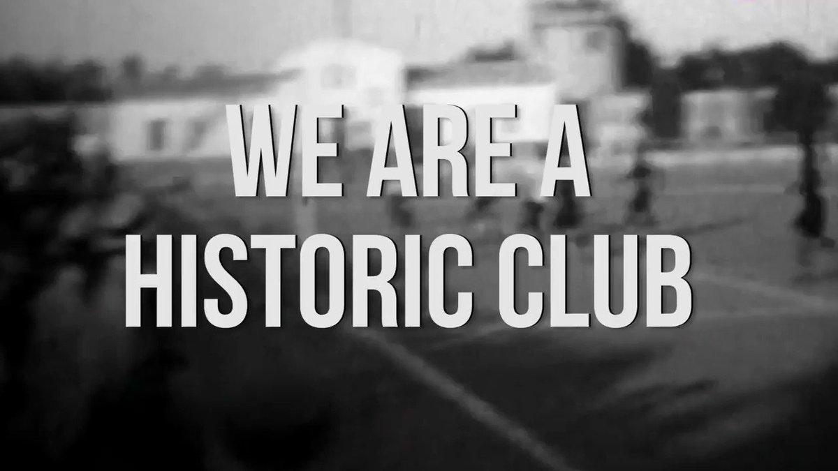 Love this historic club. We Are Mallorca!!